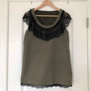 Cute Tops from Japan!